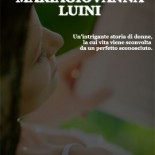 copertina-libro