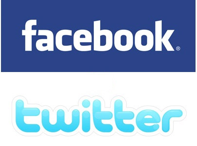 Social Media Marketing: Twitter batte Facebook