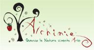 Con Alchimie Bio Art, ai Castelli Romani la natura diventa arte