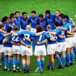 nazionale-italiana-di-rugby