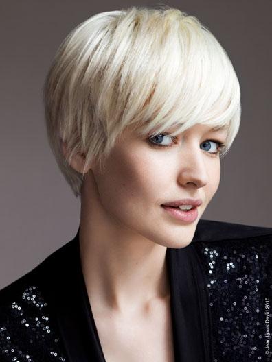 La bellezza dei capelli corti: 20 idee originali per il prossimo inverno