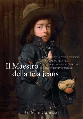 Jeans e Chirugia Estetica