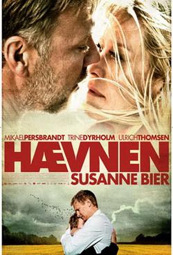 In un mondo migliore – Haevnen