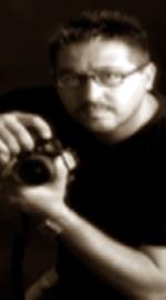 Di Mascio, la passione per la fotografia