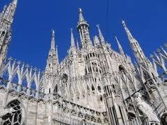 """A Pasqua, le """"Voci della città"""" si sentono in tutta Milano."""