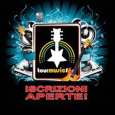 """Tour Music Fest 2011: un viaggio insieme alla musica """"emergente"""""""