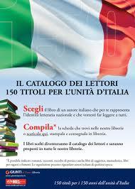 Al Salone del Libro, 150 titoli per l'Unità d'Italia.