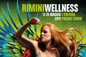 """Al """"Riminiwellness 2011″ c'è anche Thermalia."""