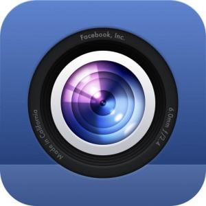 facebook_camera