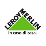 Logo_Leroy_Merlin