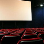 sala_cinema