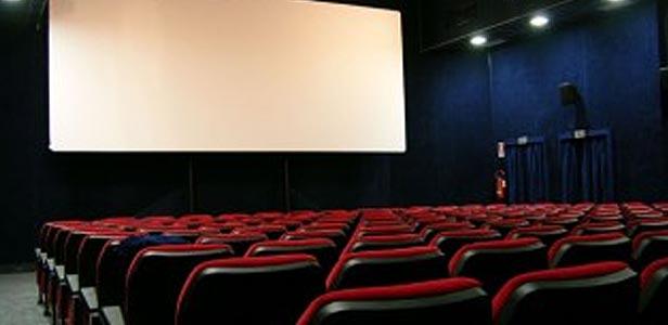 Cineforum, tra arte e condivisione