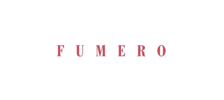 Lo studio Fumero per i laureati del politecnico di Milano