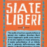 Veronesi - Luini, Siate liberi167