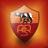as_roma
