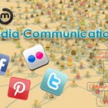 corso-social-media-marketing-innovation-marketing