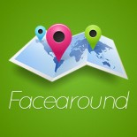 facearound