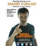 mario furlan