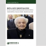 rita levi montalcini ebook