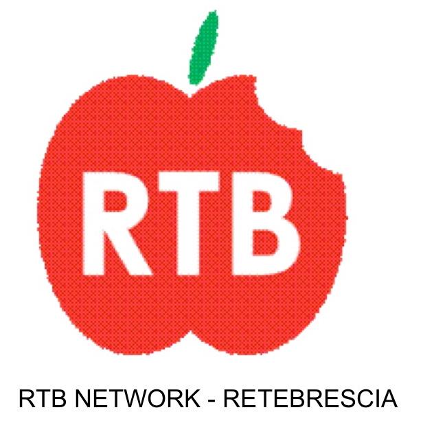 Il Prof. Alberto Luini in onda per la Maratona Televisa di Solidarietà – TeleANDOS
