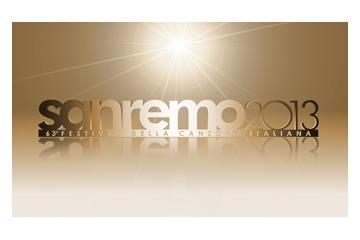 Chi vincerà Sanremo 2013? ce lo dicono i Social Network!