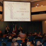 Inaugurazione_giustizia_tributaria
