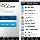 ipolitic-iphone