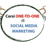 corso-social-media-innovation-marketing