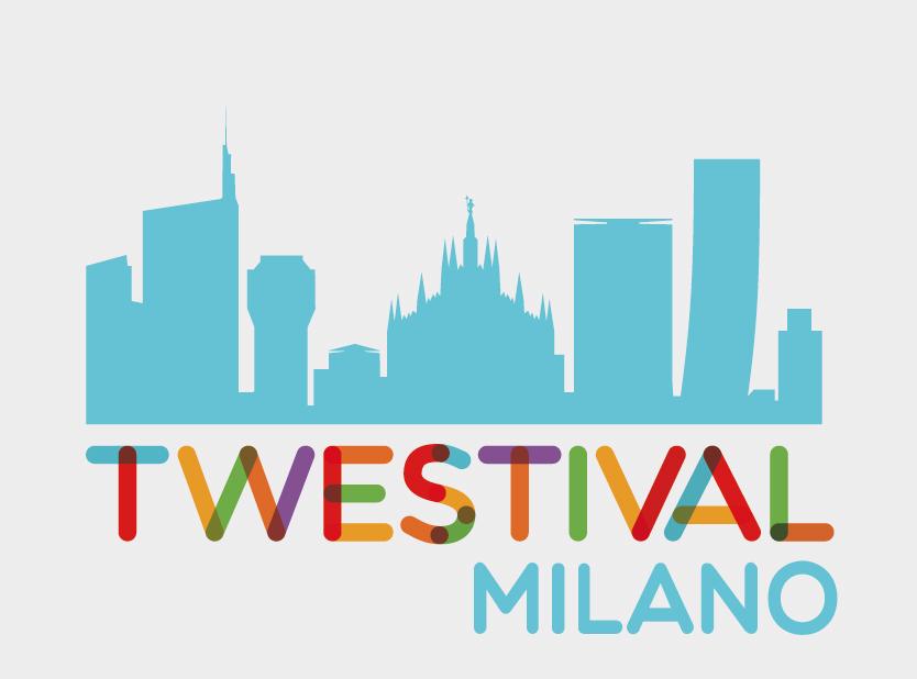 Milan Twestival 2013, l'evento di solidarietà che fa il giro del mondo, torna a Milano