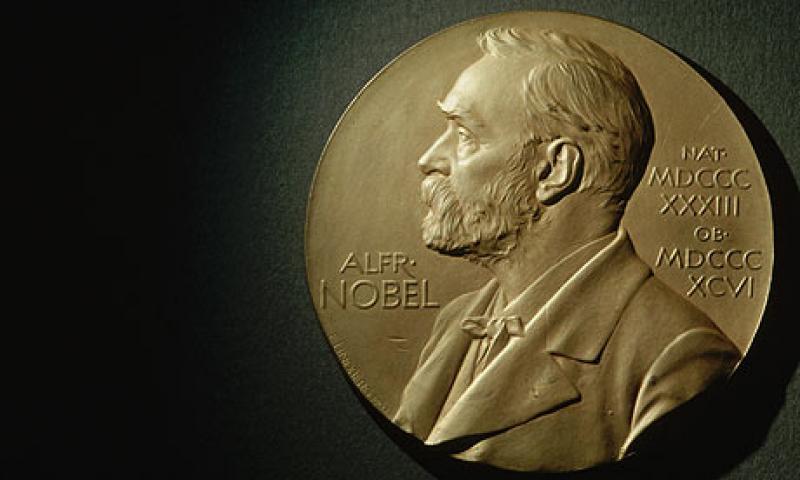 Premi Nobel 2013: le nomine