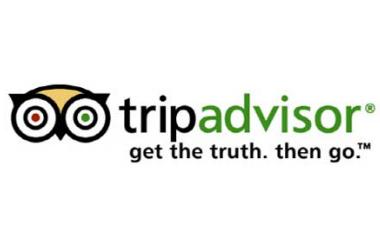 Tripadvisor: attenti alle vostre recensioni