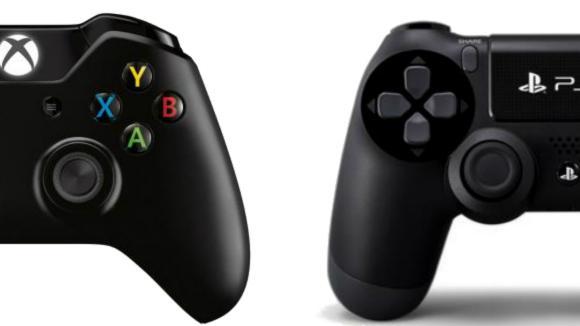 Xbox One o PlayStation 4? La scelta che influenzerà il prossimo decennio.