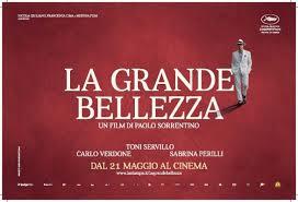 Golden Globe per l'Italia