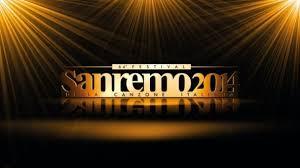 Cachet da urlo a Sanremo: decenza o indecenza?
