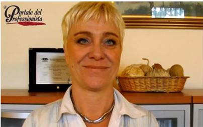 """L'e-book """"Guida pratica al nuovo condominio"""" di Anna Nicola è sul web"""