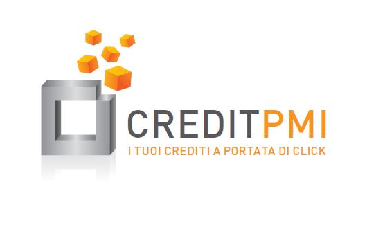 Credit PMI: grandi speranze per piccole e medie imprese