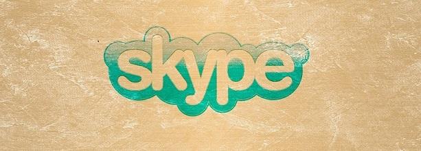 Skype: videochiamate di gruppo free
