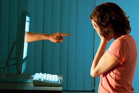 Cyberbullismo: prevenzione e informazione