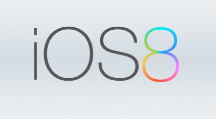 Apple : iOS 8 grandi novità in vista!