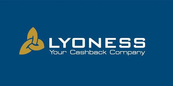 Logo di Lyoness