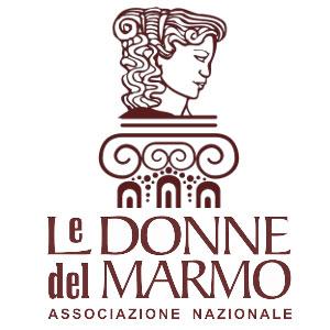 Essere Donna. Le Donne del Marmo incontrano MariaGiovanna Luini
