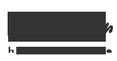 Lula Vip Logo