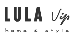 LULA Vip: lo shopping online sicuro, flessibile ed esclusivo