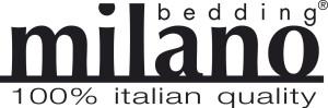 logo MILANO BEDDING_LOW