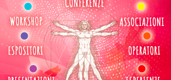 Rizzolo Joy Fest – Tra scienza e spiritualità a San Giorgio Piacentino