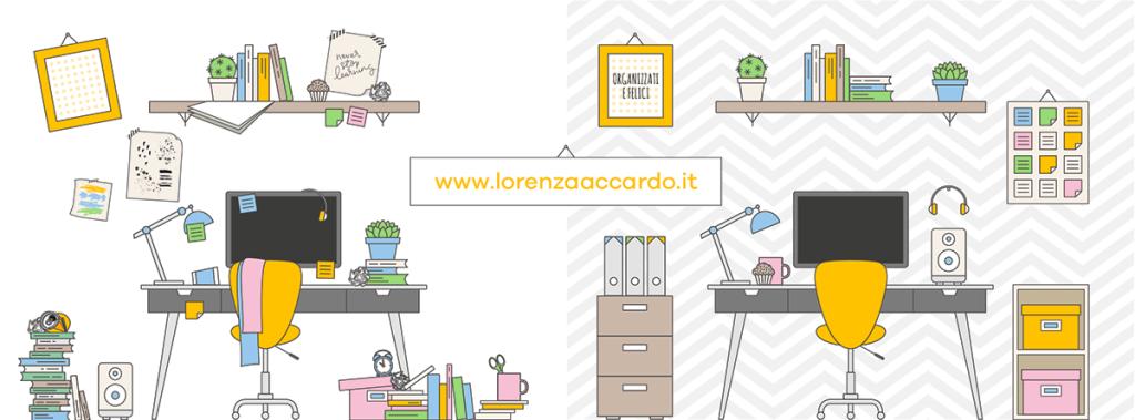lorenza-accardo-Professional-Organizer