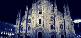 Dal Duomo a Chiaravalle. Urban Walking tra gioielli gotici e natura